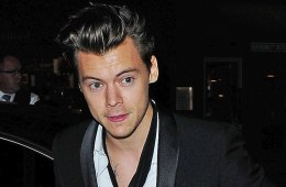 Harry-Styles-Cusica-Plus