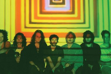 king-gizzard-and-the-lizard-wizard-Cusica-Plus