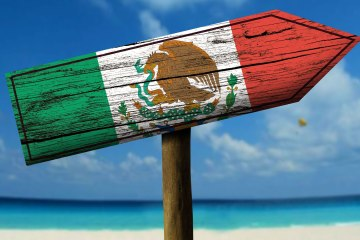 10 duros de la movida alternativa mexicana
