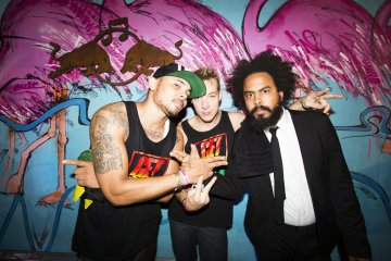 Major Lazer-Cusica-Plus