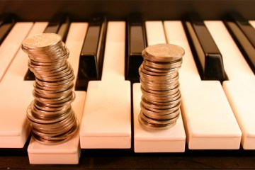 La música revoluciona la economía: Marketing Auditivo