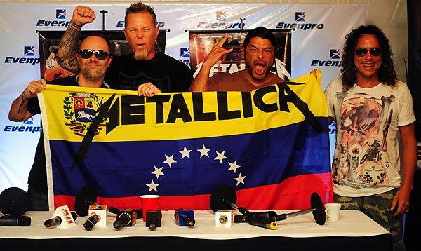 metallica-en-Venezuela-cusica-plus