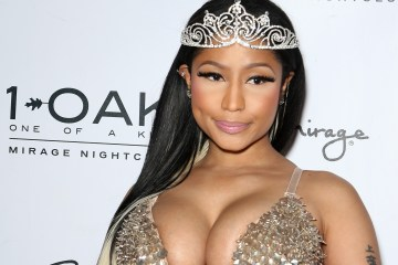Nicki-Minaj-Cusica-Plus