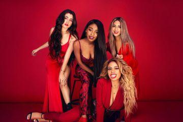Fifth-Harmony-Cusica-Plus