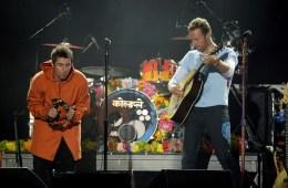 Liam-Gallagher-Cusica-Plus