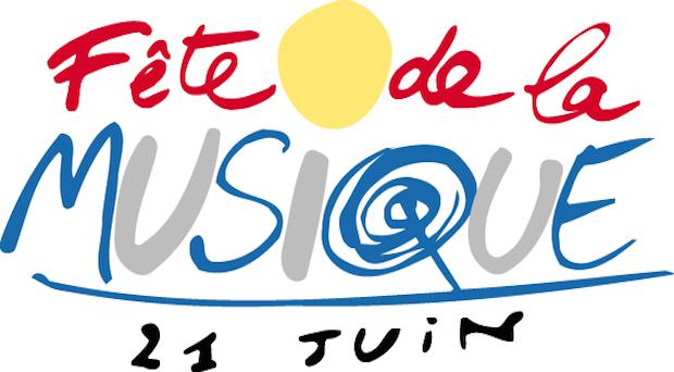 Fiesta-de-la-musica-Francia