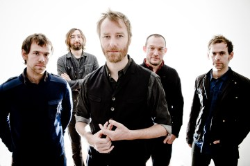 The_National-Cusica-plus
