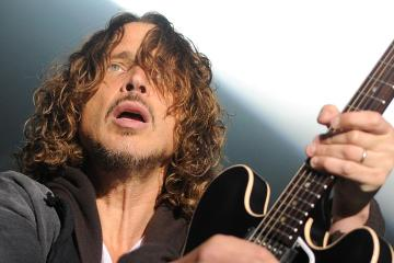 chris-cornell_Cusica-Plus