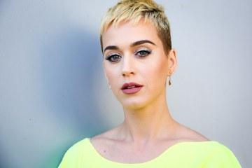 Katy Perry invita a sus seguidores ser voyeuristas durante 72 horas. Cusica plus.