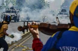 protestasvenezuela-lista-canciones-cusica-plus
