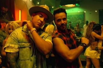 """Luis Fonsi, Daddy Yankee y la compositora de """"Despacito"""" le reclaman a Maduro por usar la canción. Cusica Plus."""