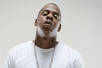 Jay-Z-cusica-Plus