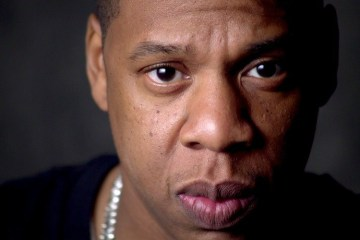"""4:44"" de JAY-Z llegá a Youtube. Cusica plus."