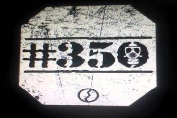 350-Cusica-Plus