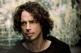 Fue publicado el informe policial de la muerte de Chris Cornell. Cusica plus.