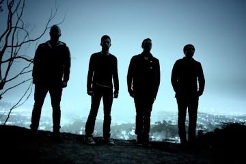 """Coldplay le dedica a los inmigrantes su nuevo sencillo """"Miracles (Someone Special)"""". Cusica Plus."""