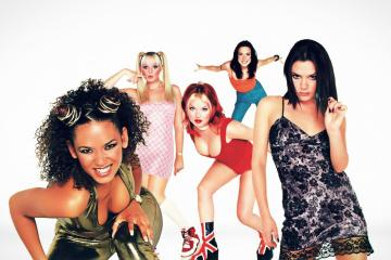 Igualdad de género o la doctrina Spice Girls. Cusica plus.
