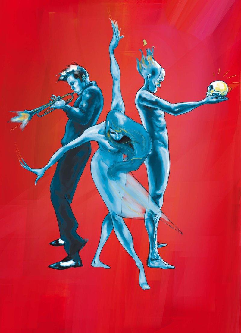 musica-teatro-2-cusica-plus