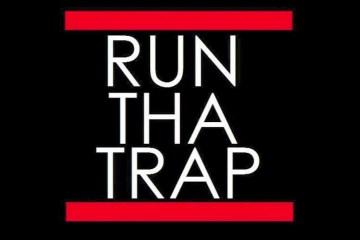Guía práctica para diferenciar el trap del reggaetón. Cusica plus.