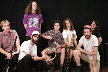King-Gizzard-And-The-Wizard-Lizard