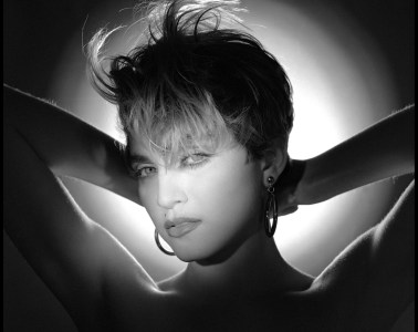 Madonna_1983-picture