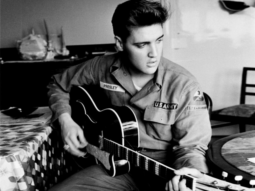 the-king-elvis-presley-1024x768