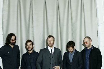 The National-Cusica-Plus