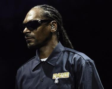 Snoop Dogg-Cusica-Plus