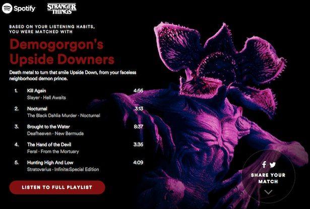demogorgon-615x414