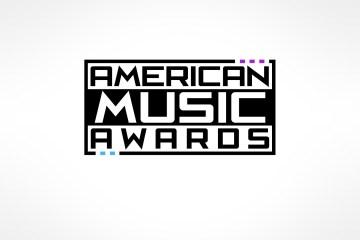 American-Music-Awards-Cusica-Plus