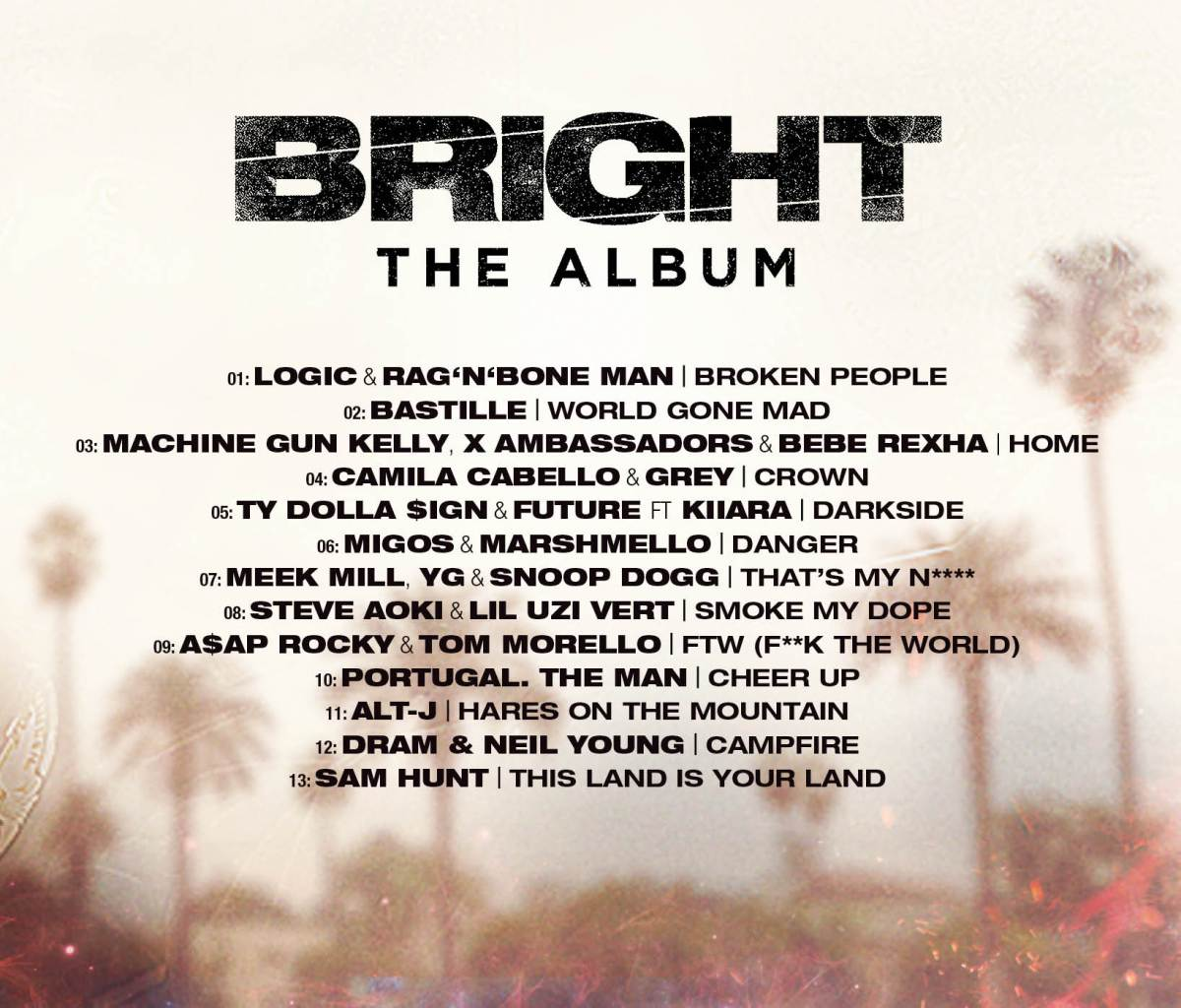 bright-album-tracklist (1)
