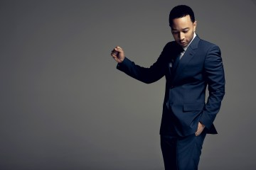 john-legend-cusica-plus