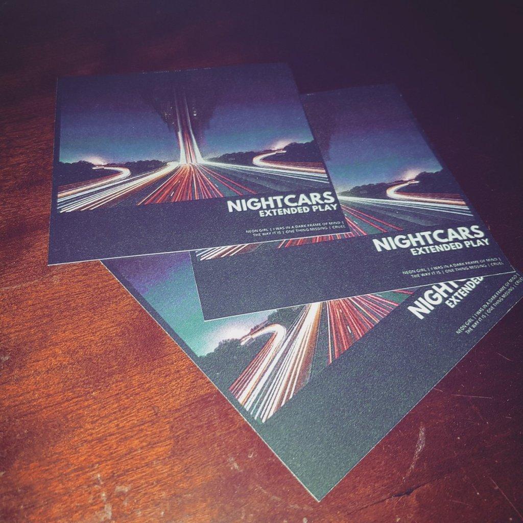 nightcars-discos-nacionales-2017