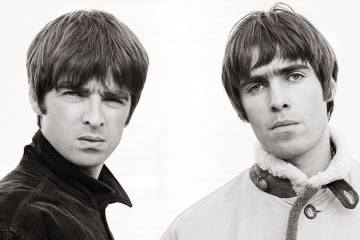 oasis-liam-gallagher-noel-gallagher-reunion-cusica-plus