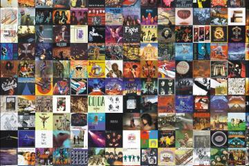cds-nuevos-discos-2018-cusica-plus