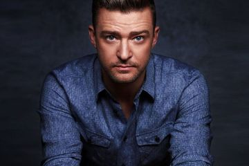 Justin Timberlake habla sobre la controversia con Janet Jackson a poco del Super Bowl. Cusica Plus.