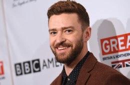 Justin Timberlake-Cusica-Plus