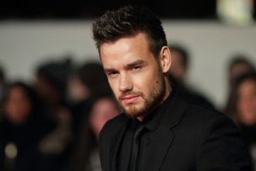 Liam Payne y Rita Ora se unen para el tema 'Fifty Shades Freed'. Cusica Plus.