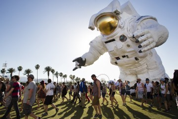 coachella-Cusica-Plus
