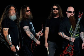 slayer-Cusica-Plus