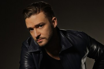 Justin Timberlake combina sus influencias en 'Man Of The Woods'. Cusica Plus.