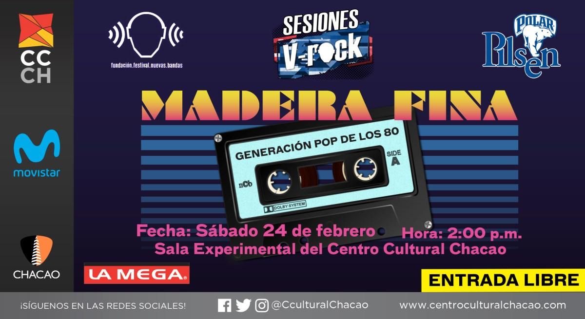 Plantilla-Madera-24feb-2propuesta