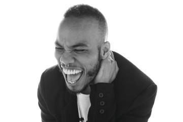 Anderson Paak invitó de sorpresa a Dr. Dre a su tarima. Cusica Plus.