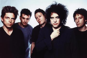 the-cure-Cusica-Plus