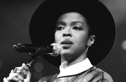 De Lauryn Hill a Cardi B: 20 años de Mujeres en el Hip Hop. Cusica Plus.