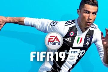 EA hace público el soundtrack de FIFA 19. Cusica Plus.