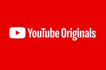 Maluma y Gael García están creando contenido exclusivo para 'YouTube Originals'. Cusica Plus.