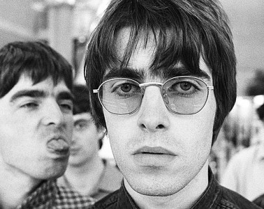 'The Masterplan': El Oasis que pudo ser. Cusica Plus.