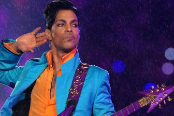 Spike Lee incluyó una canción inédita de Prince en su nueva película. Cusica Plus.