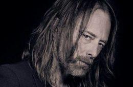Thom Yorke publica el primer tema del soundtrack de 'Suspiria'. Cusica Plus.